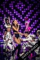 Victoria's Secret 2014 Fashion Show #64