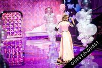 Victoria's Secret 2014 Fashion Show #65