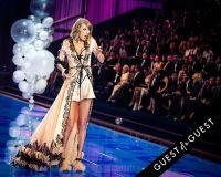 Victoria's Secret 2014 Fashion Show #67