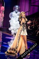 Victoria's Secret 2014 Fashion Show #69