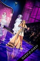 Victoria's Secret 2014 Fashion Show #71
