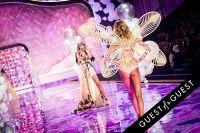 Victoria's Secret 2014 Fashion Show #76