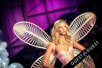 Victoria's Secret 2014 Fashion Show #77