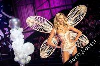 Victoria's Secret 2014 Fashion Show #78
