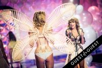 Victoria's Secret 2014 Fashion Show #80