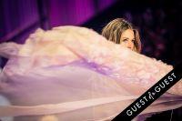 Victoria's Secret 2014 Fashion Show #82