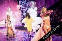 Victoria's Secret 2014 Fashion Show #85
