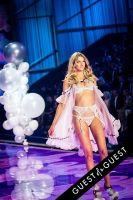 Victoria's Secret 2014 Fashion Show #90