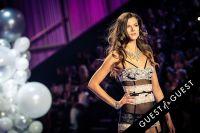 Victoria's Secret 2014 Fashion Show #95