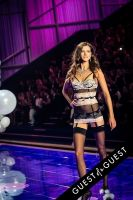 Victoria's Secret 2014 Fashion Show #96