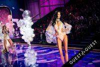 Victoria's Secret 2014 Fashion Show #97