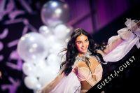 Victoria's Secret 2014 Fashion Show #99