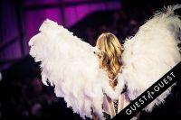 Victoria's Secret 2014 Fashion Show #102