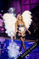 Victoria's Secret 2014 Fashion Show #104