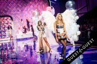Victoria's Secret 2014 Fashion Show #105