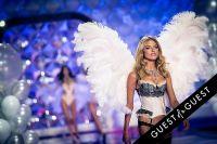 Victoria's Secret 2014 Fashion Show #106