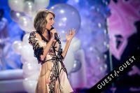 Victoria's Secret 2014 Fashion Show #108
