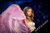 Victoria's Secret 2014 Fashion Show #109