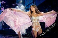 Victoria's Secret 2014 Fashion Show #111