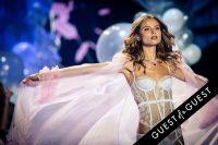 Victoria's Secret 2014 Fashion Show #112