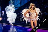 Victoria's Secret 2014 Fashion Show #113