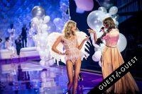 Victoria's Secret 2014 Fashion Show #115