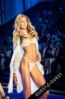 Victoria's Secret 2014 Fashion Show #117