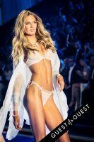 Victoria's Secret 2014 Fashion Show #118