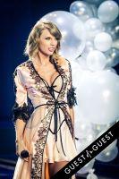 Victoria's Secret 2014 Fashion Show #119