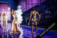 Victoria's Secret 2014 Fashion Show #120