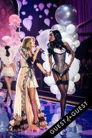 Victoria's Secret 2014 Fashion Show #122