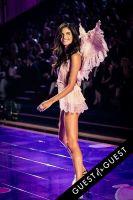 Victoria's Secret 2014 Fashion Show #125