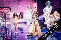 Victoria's Secret 2014 Fashion Show #127