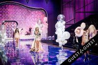 Victoria's Secret 2014 Fashion Show #128