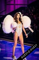 Victoria's Secret 2014 Fashion Show #130