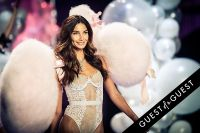 Victoria's Secret 2014 Fashion Show #132