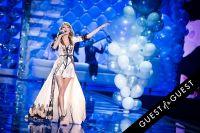 Victoria's Secret 2014 Fashion Show #134