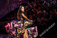 Victoria's Secret 2014 Fashion Show #137