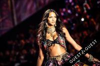 Victoria's Secret 2014 Fashion Show #138