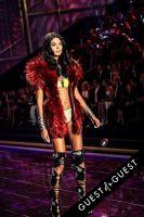 Victoria's Secret 2014 Fashion Show #140