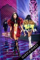 Victoria's Secret 2014 Fashion Show #142