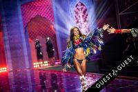Victoria's Secret 2014 Fashion Show #146