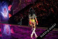 Victoria's Secret 2014 Fashion Show #147