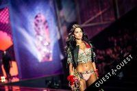 Victoria's Secret 2014 Fashion Show #149