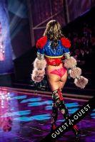 Victoria's Secret 2014 Fashion Show #152