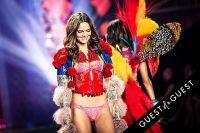 Victoria's Secret 2014 Fashion Show #154