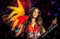 Victoria's Secret 2014 Fashion Show #157