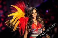 Victoria's Secret 2014 Fashion Show #158