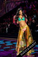 Victoria's Secret 2014 Fashion Show #160