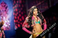 Victoria's Secret 2014 Fashion Show #162